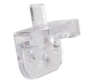 Invisi Fast Deck Fasteners 1 8 Bar 100 Piece W Acq Screws