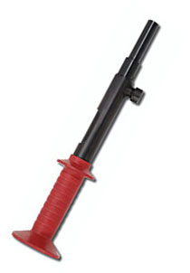Powers # P1000 Hammer Actuated Powder Tool - Powers Fasteners P1000 Hammer Actuated Powder Tool (in blister pack). Price/Each.