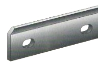 Termination Bar for Edge Termination. All sizes and types.
