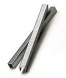 Staples C Series Type 71 Stainless Steel Upholstery