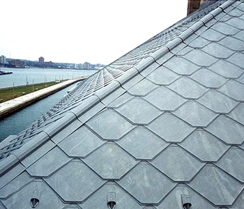 Steel Popular Choice Metal Roofing Cost