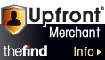 BEST MATERIALS LLC is an Upfront Merchant on TheFind. Click for info.