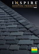 Roofing Tile Slate Roof Tile Synthetic Slate Roofing