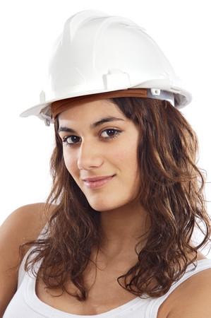Foam Roof Repair Products And Diy Procedures