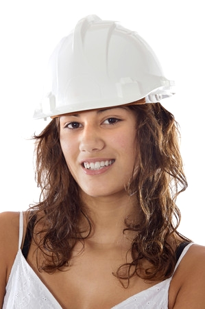Diy Rv Roof Repair Moisture In Rv S