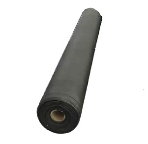 Sure Seal Hp Protective Mat For Epdm Membrane 15 X 300 Ft