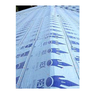 Rex Synfelt Synthetic Underlayment 10 Sq Roll 4x250 Ft
