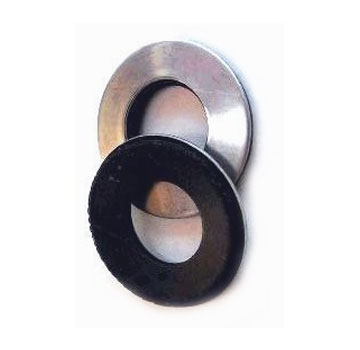 5 16 X 1 1 8 Stainless Steel Epdm Bonded Sealing Washer 2500