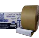 6 in. x 75 ft. Stretchable Flashing Tape (1 Rolls)