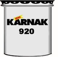 Karnak 920af Fibered Emulsion Mastic Dampproofing 5g