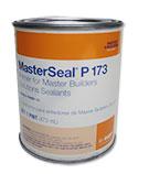 Sl1 Self Leveling Joint Sealant Limestone Color 825ml Tube