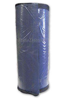 Tarps For Sale >> MasterSeal 975 Drain Board (DBS 6200) 4x50 ft.