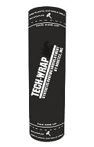 Tech-Wrap 150 Synthetic Economy Underlayment 10 sq  (4x250 ft.)