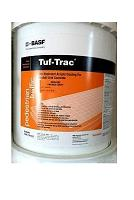 TUF-TRAC TENNIS COURT (MasterSeal 658), SPECIFY COLOR (5G)